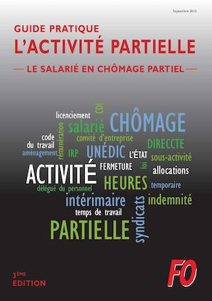 Guide Pratique Activite Partielle