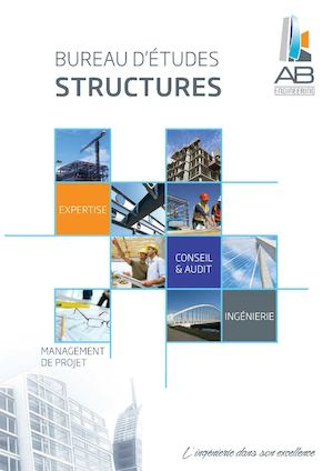 Ab Engineering Bet Structure