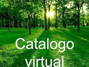 Catalogo Virtual 3