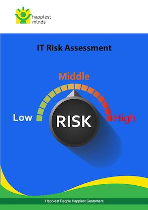 It Risk Assessment