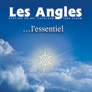 Guide Accueil Les Angles Hiver 2015/2016
