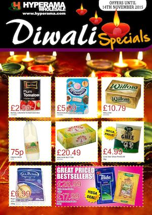 Divali Leaflet Managers Copy