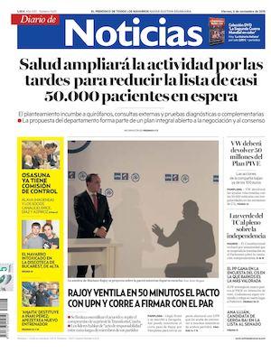 Calaméo - Diario de Noticias 20151106 b0b29c19f3cc