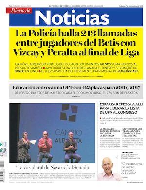 Calaméo - Diario de Noticias 20151107