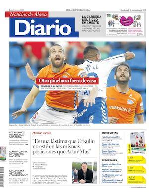 Calaméo - Diario de Noticias de Álava 20151108 f2958dae98d0