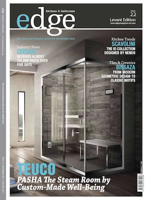 Edge Levant Nov2014 Issue22