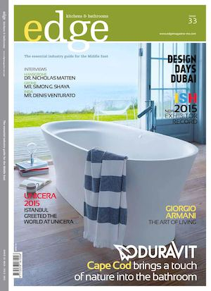 Edge Gcc May2015 Issue33