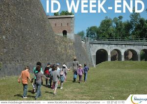 Id Week End 13 14 15 Novembre