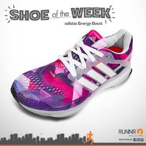 Get Adidas Energy Boost Esm For Php7995 At Runnr While Stocks Last 74931