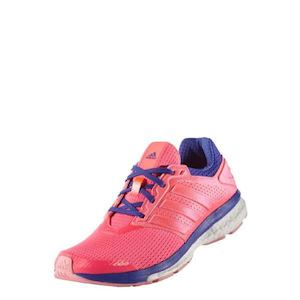 Adidas Supernova Glide Boost 7 Womens For Php5995 Available At Runnr While Stocks Last74941 74941