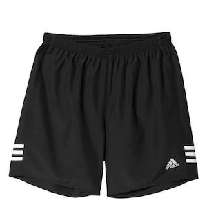 Adidas Response 7 Inch Short Mens For P1395 Available At Runnr While Stocks Last 74943