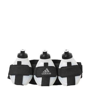 Adidas Run Bottle Belt 3 For P1495 Available At Runnr While Stocks Last74944 74944