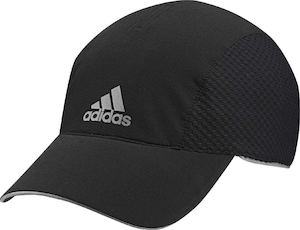 Adidas Run Climcool Cap Black For P795 Available At Runnr While Stocks Last 74950