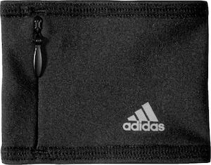 Adidas Run Climalite Waistbelt For P595 Available At Runnr While Stocks Last74949 74949