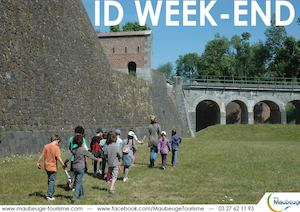 Id Week End 20 21 22 Novembre