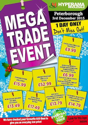 Mega Trade Day Pb Managers Copy