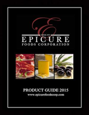 Efc 2015 Annual Product Catalogue Sm