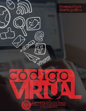 Revista Código Virtual USTA