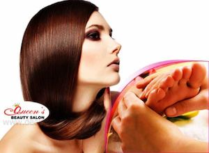 Loreal Hair Color Manicure For P599 At Dealspot Till February 29 201675259 75259