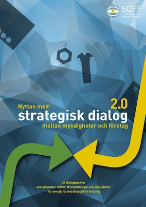 Strategisk Dialog 2.0