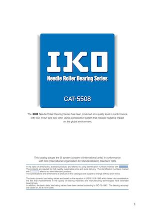 Shell Needle Roller Bearing FACTORY NEW! IKO TLA79Z Metric