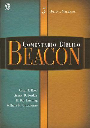 Calamo comentrio beacon vol 5 osias a malaquias comentrio beacon vol 5 osias a malaquias fandeluxe Image collections