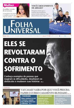 Folha De Caderno Pdf
