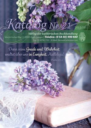Baby Engel Armband Gott schütze Dich mit Butter Blume Namen Gravur Silber 925