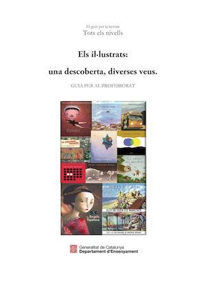 Calaméo - Álbums Illustrats