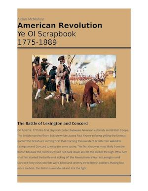 General Rochambeau Quotes