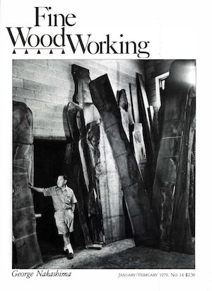 calam o fine woodworking issue no 14 rh calameo com