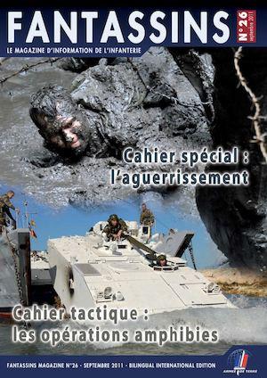 BREVET AGUERRISSEMENT ZONE DESERTIQUE-FFDJ-LEGION ETRANGERE-5ème RIAOM