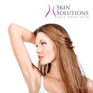 5 Sessions Of Ipl Underarm Hair Removal Treatment For Only P1200 At Dealspot Till February 29 201675961 75961