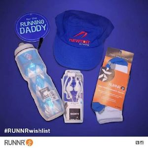 Get These Running Essentials For Running Dad At Runnr While Stocks Last 75984