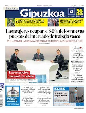 Calaméo - Noticias de Gipuzkoa 20151215 5fd202ecd55e