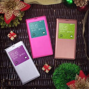 Millerton Smart Flipcover For Only Php700 Available At Kimstore While Stocks Last76032 76032