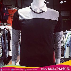 Get This Monotone Sweater From Mint Ar Market Market While Stocks Last 76002