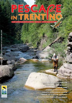 Pescarein Trentino 2 2015 Web