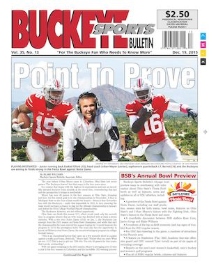 541d39e3118 Calaméo - Buckeye Sports Bulletin December 19