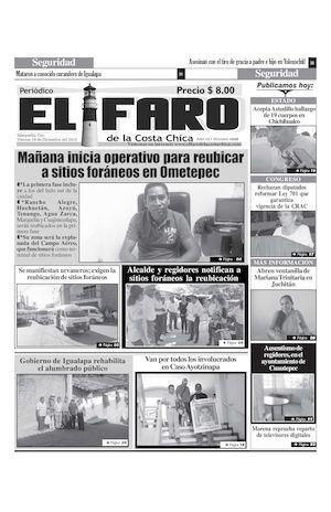 Calaméo - 18 de Diciembre del 2015
