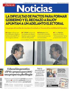 Calaméo Diario De Noticias 20151222