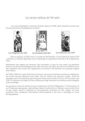 5c72bc152bcd Calaméo - Dames Creoles