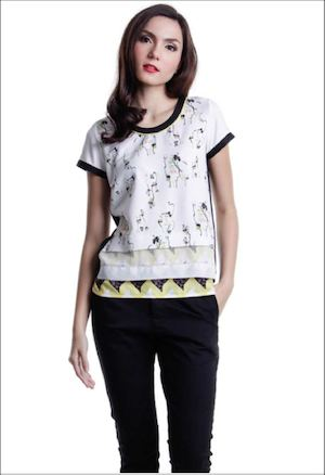 Stacey Cs From Sta Fe Collection For P1298 At Plains Prints While Stocks Last 76688