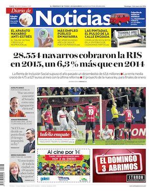 Calaméo - Diario de Noticias 20160103 9fe5cb5a88b0