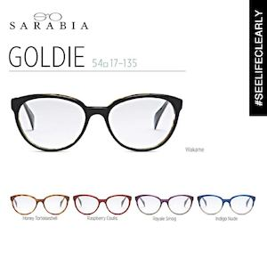 Check Out These Oliver Goldsmith Collection Available At Sarabia Optical 76903