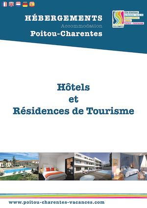 France > Poitou-Charentes > Hotels > All versions (FR, GB, SP, NL, IT) > 2015