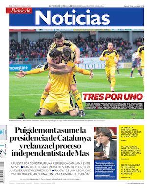 Calaméo - Diario de Noticias 20160111 90af7125e65