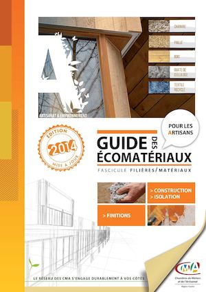 Crma Maquette Guidefilieres Bat2