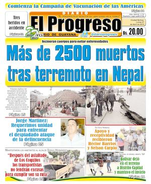 Calaméo - DiarioelprogresoEDICIÓNDIGITAL 27-04-2015 0fc16d8004f