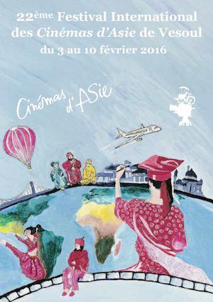 Calaméo - Catalogue Calameo 2016 15e44b0585a9